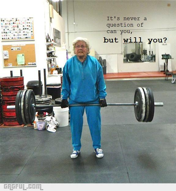 1326960457_wow_strong_old_lady_gag.jpg