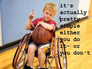 wheelchair-basketball-300x225.jpg